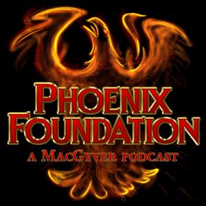 PhoenixFoundation3000