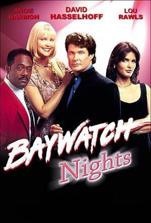 BaywatchNights